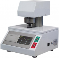 High Precision Digital Paper and Cardboard Thickness Tester