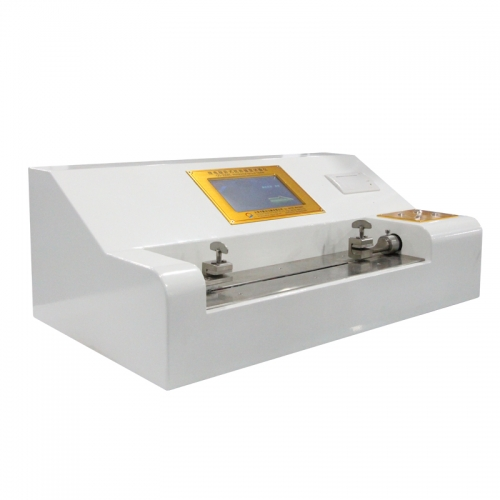 Digital Display Electronic Universal Vertical Testing Machine Tensile Strength Tester